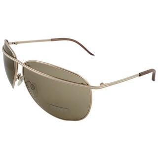 JC069/S 772 Aviator