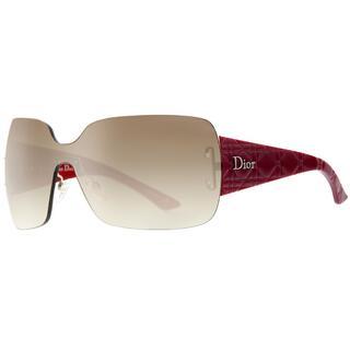 Dior LadyLady 3 EYC
