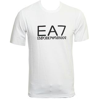 Emporio Armani 273045-8S206 White